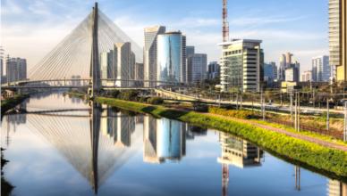 Energia Solar em São Paulo: Preço, Projetos e Cursos _ capa blog