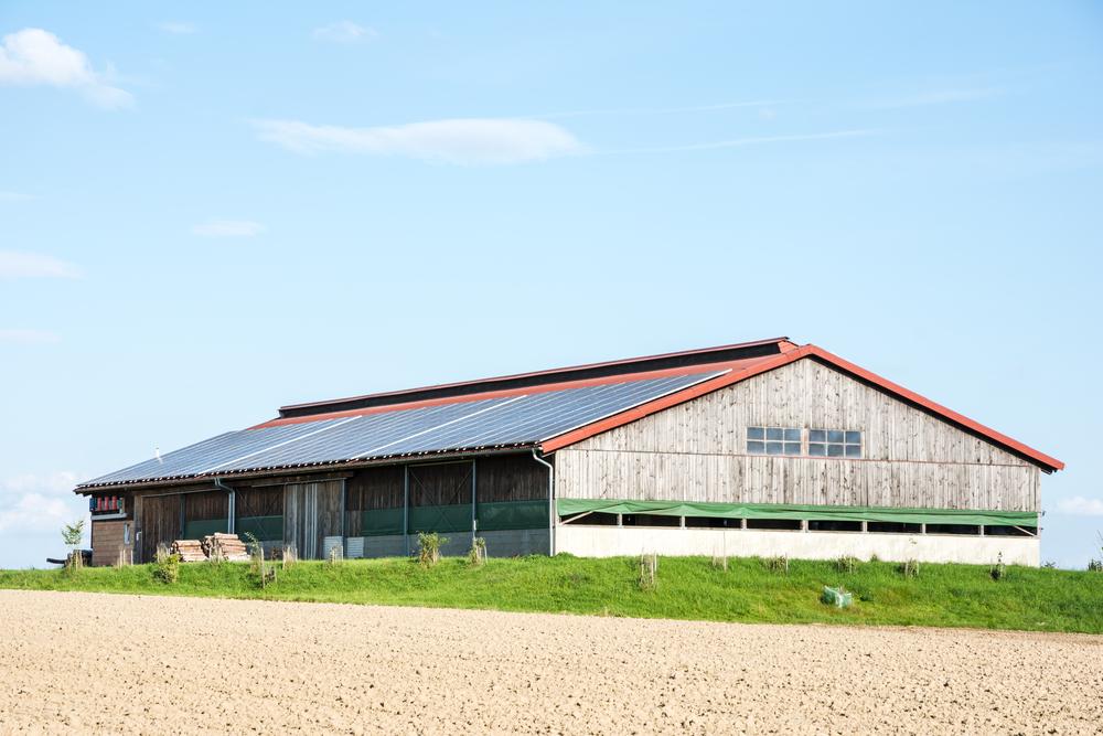 energia solar em imperatriz _ sistema fotovoltaico rural
