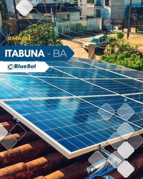 energia solar itabuna _ painel solar