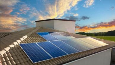 Energia Solar em Maricá: Guia e Preço Para o Seu Projeto _ capa blog
