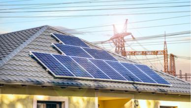 Energia Solar em Praia Grande: Infos e Preços de Projetos _ capa blog