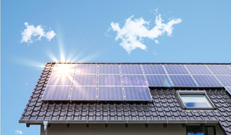 Energia Solar em Guarapuava: Como e Por Quanto Instalar? _ capa blog