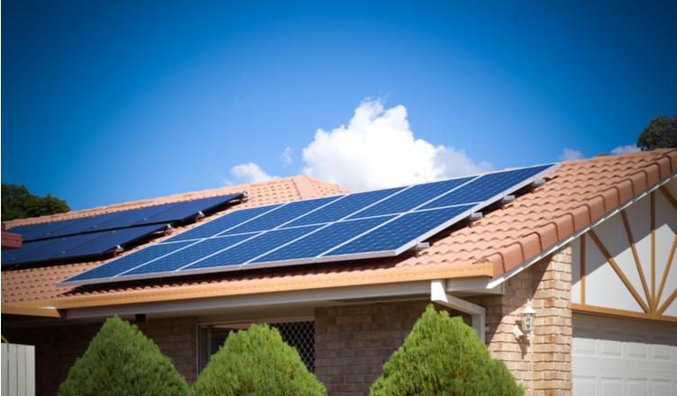 Energia Solar em Nova Mutum: O Que Você Precisa Saber _ capa blog