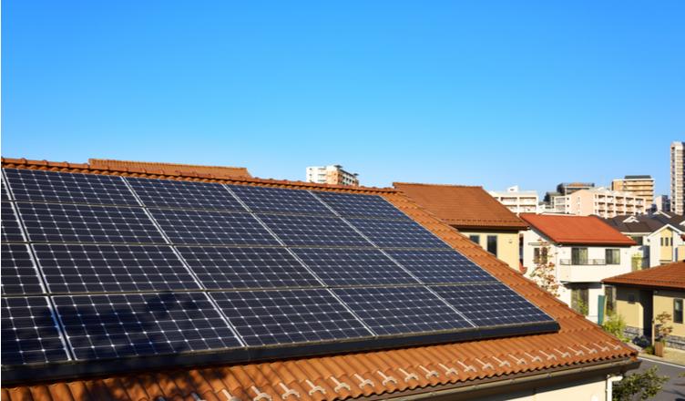 Energia Solar em Itabuna: Tecnologia, Vantagens e Preço _ capa blog