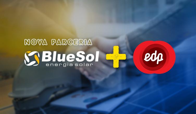 Blue Sol recebe investimento da EDP Brasil _ capa blog