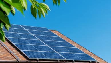 Energia Solar em Caruaru: Como Funciona e Quanto Custa _ capa blog