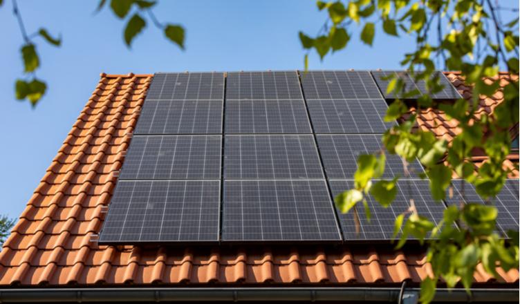 Energia Solar em Campos dos Goytacazes: Como Economizar _ capa blog