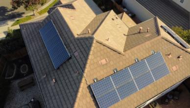 Energia Solar em Americana: Por Que Instalar + Preço _ capa blog