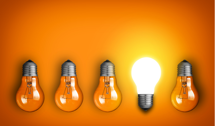 como economizar energia em casa _ capa blog