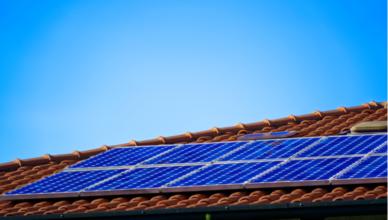 Energia solar em Boa Vista: Por Que Instalar? [+ Preço] _ capa blog