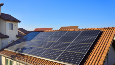 Energia Solar em Resende: Vantagens e Como Instalar _ capa blog