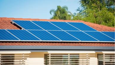 Energia Solar em Recife: Guia Para Compra e Instalação _ capa blog