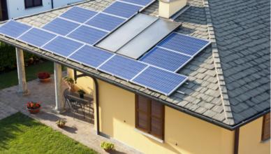 Energia Solar em Niterói: Informações + Orçamento Grátis _ capa blog