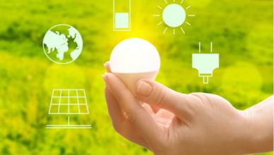 Fonte de Energia Solar: Resumo Para Quem Precisa de Tudo _ capa blog