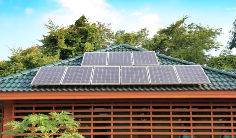 Energia Solar em Camaçari: O Fim da Conta de Luz Alta