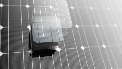 Módulo Solar: Respostas para as 7 Dúvidas Mais Buscadas _ capa blog