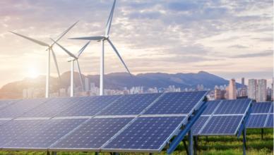 Fontes renováveis empregam 3x mais que combustíveis fósseis, aponta IRENA