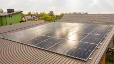 Energia Solar em São José - SC: Quanto Custa e Vantagens _ capa blog