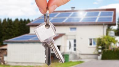 Sicredi Energia Solar: Crédito Para Seu Gerador Solar _ capa blog