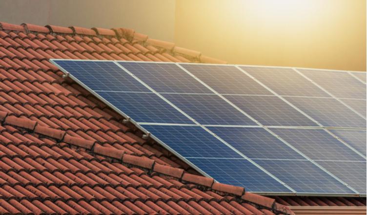 energia solar em itaguai _ capa blog