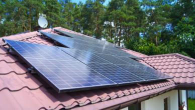 energia solar em rio grande rs _ capa blog