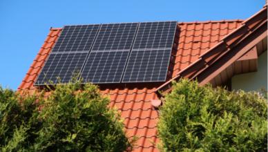 energia solar indaiatuba _ capa blog